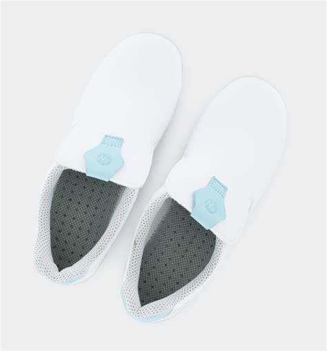 chaussures cuisine femme chaussure cuisine femme blanc nord 39 ways