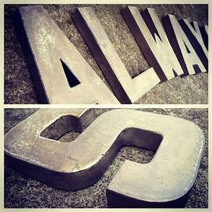 17 best images about hobby lobby crafts on pinterest With cheap wooden craft letters
