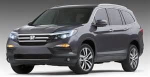 7 passenger honda crv 2017 honda cr v 7 seater to form quot an important pillar quot in australia with no rhd pilot and