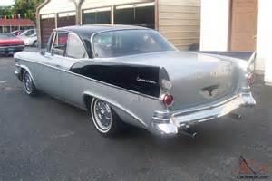 1958 Studebaker Commander for Sale