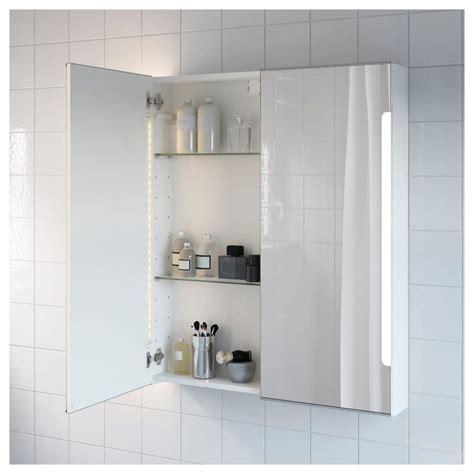 Ikea Bathroom Medicine Cabinet by Best 25 Medicine Cabinets Ikea Ideas On