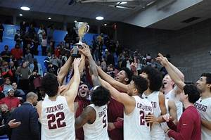 Men's Basketball Earns Seventh Ivy Title, Defeating ...