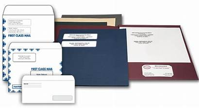 Slip Sheet Envelopes Crosslink Folders Tax Compatible