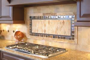 kitchen backsplash designs 2014 kitchen backsplash ideas best tiles designs tips