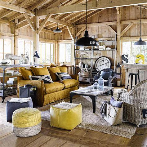 maison du monde valence meubles d 233 co d int 233 rieur bord de mer maisons du monde