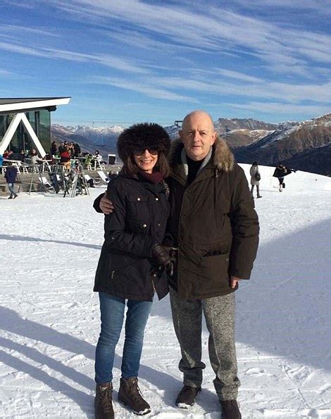 winter wimps guide  putting   st moritz daily