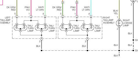 2002 Dodge Ram Wiring Diagram by Wiring Diagram Do You The Light Wiring Diagram