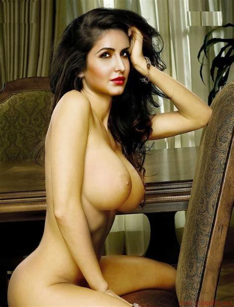 suleman khan and katreena kaf fuking nude pic