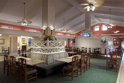 residence inn orlando  seaworlda dining room comfort