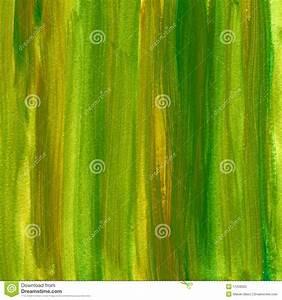 Décolleuse De Papier Peint : fond de papier peint vert et brun image stock image ~ Dailycaller-alerts.com Idées de Décoration
