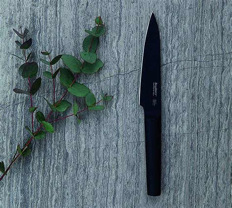 Buy A Beautiful Knife Set Holder by Product Of The Week A Beautiful Knife Set Holder