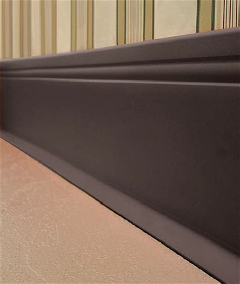 Roppe Rubber Flooring Transitions by Resilient Flooring Roppe Resilient Flooring