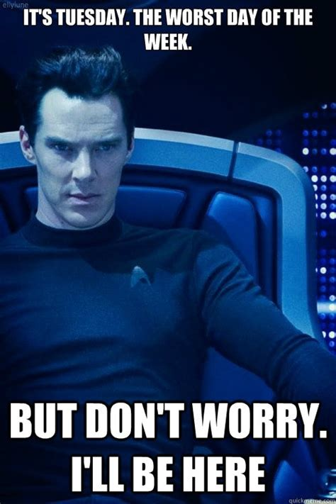Benedict Cumberbatch Meme - 94 best images about days of the week funny memes on pinterest gcse english teaching and