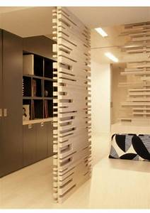 best 25 temporary wall divider ideas on pinterest With need room divider best room divider ideas