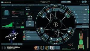 Multiplatform Game UI Middleware Based On XAML NoesisGUI