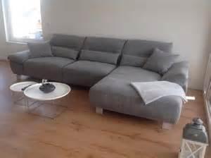 musterring sofa mr 680 sofa musterring mr 6060 ecksofa designer wohnlandschaft in heilbronn polster sessel