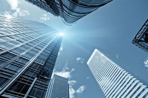 7 Tips For Selling Commercial Real Estate