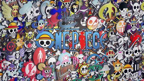 piece original characters wallpapers hd desktop