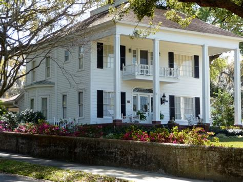 For Sale Florida by Lakeland Photos Lakeland Real Estate