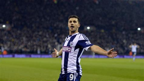 Cool Job: Social Media Officer @ West Bromwich Albion FC ...