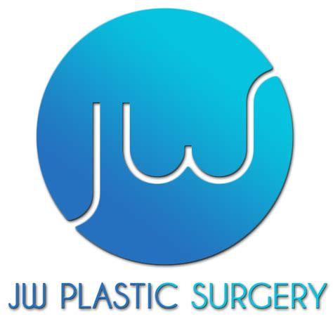 jw plastic surgery chicago