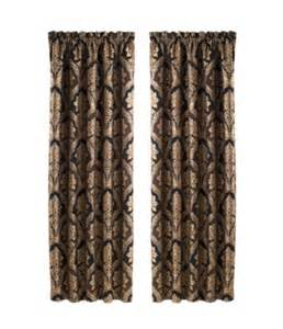 dillards curtains and drapes decorate our home with beautiful curtains