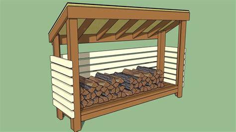 wood shed plans popular mechanics designs youtube