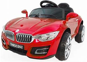 Top 9 Best Ride On Cars For Kids In India 2019