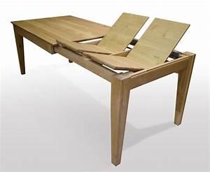 Tisch Eiche Ausziehbar Faro Esstisch Ausziehbar K