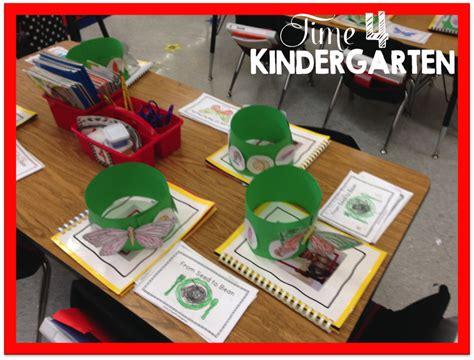 time 4 kindergarten open house in kindergarten 789 | kindergarten%2Bopen%2Bhouse10