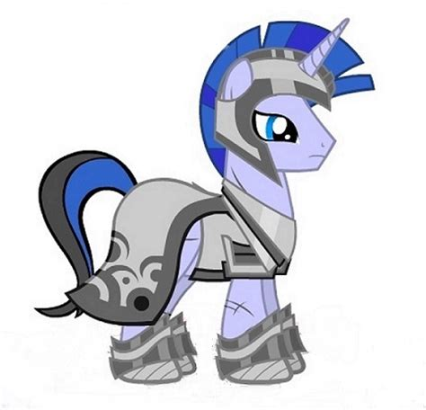 Royal Family My Little Pony Friendship Is Magic Know