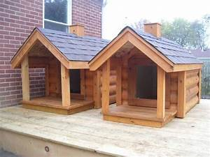 insulated dog houses for sale available in large and With large dog house size