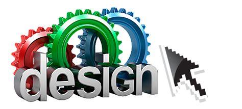graphic design software   top ten reviews