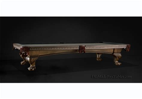 american heritage pool table for sale american heritage pool tables pool table pool tables