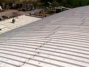 Rekonstrukce střechy kalkulace