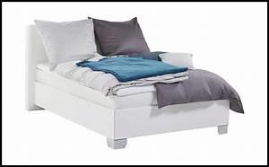 Ikea Verkaufsoffener Sonntag 2016 : bett 120x200 weis ikea download page beste wohnideen galerie ~ Buech-reservation.com Haus und Dekorationen