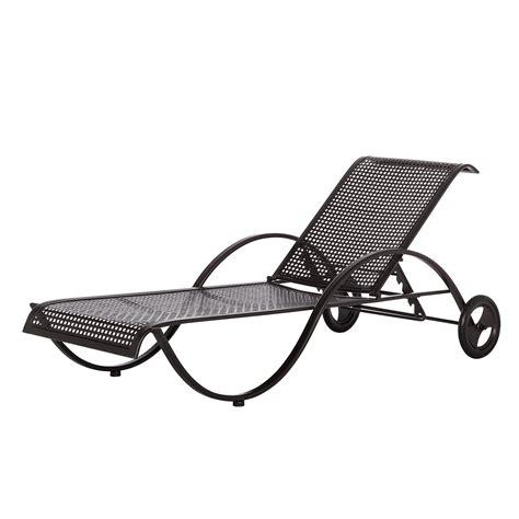 table et chaise en fer forgé pas cher stunning transat jardin en fer forge contemporary