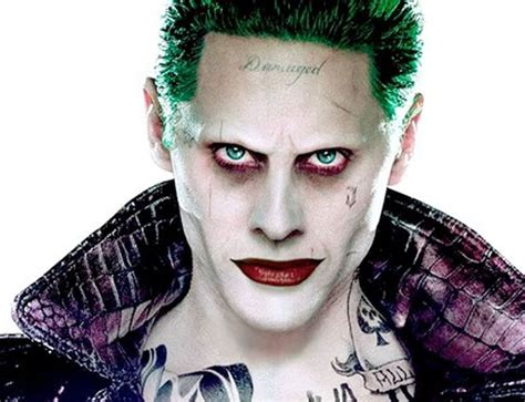 Laughing And Dying The History Of The Joker In Film