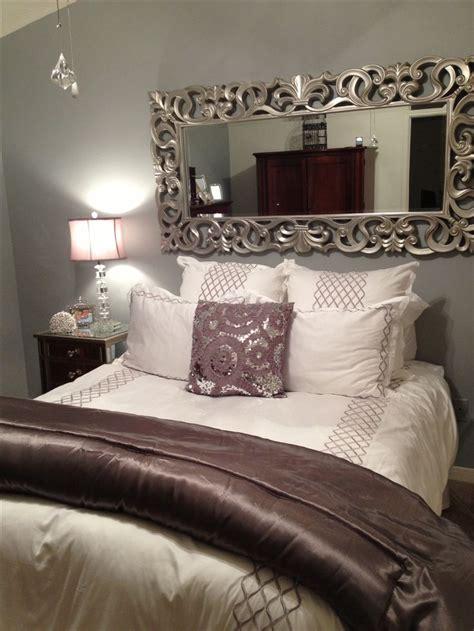 master bedroom ideas images  pinterest master