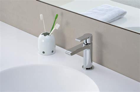 cristina rubinetti rubinetti low cost per il bagno cose di casa