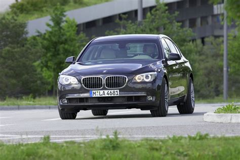 Video Bmw Armored Vehicles Training And Testing Facility