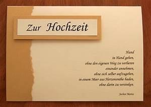 Karte Zur Hochzeit : ara1abi kurze zitate dichter ~ A.2002-acura-tl-radio.info Haus und Dekorationen