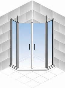 Duschkabine Mit Montageservice : schulte service duschkabinen montage pro ecke wand bergr e sonderma montage duschkabine 5 ~ Buech-reservation.com Haus und Dekorationen