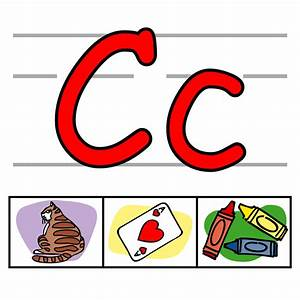 image of alphabet letter clipart 9 alphabet letters clip With 2 alphabet letters