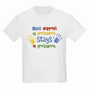 1000 images about preschool shirts on Pinterest