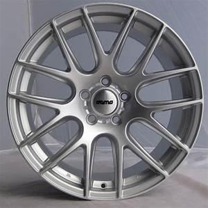 Entraxe Golf 6 : jantes alu oems 111 hyper silver pour volkswagen golf 6 moins ch res chez auto look perfect ~ Medecine-chirurgie-esthetiques.com Avis de Voitures