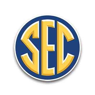 sec basketball bleacher report latest news