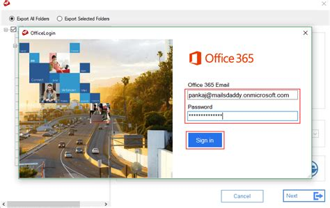Office 365 Mail Export by Pst To Office 365 Migration To Import Pst To Exchange