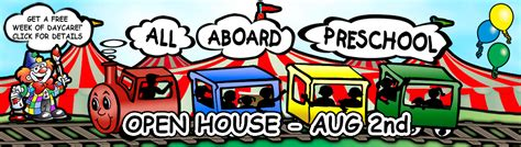 all aboard preschool cape coral child care centers and preschools in cape coral fl 681