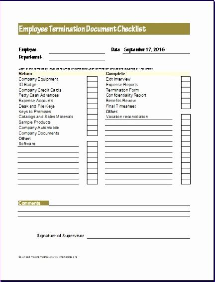 personal detailed monthly budget sheet exceltemplates